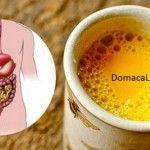 Zlaté mlieko: Najlepší protizápalový nápoj na kĺby, svaly a črevá