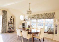 Beautiful Homes Of Instagram Benjamin Moore Ivory Whitewindow