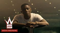 """The official WorldStarHipHop premiere of Boosie Badazz aka Lil Boosie's """"I'm Sorry"""" music video. The track is off Boosie Badazz's . Lil Boosie, Boosie Badazz, Lee Taylor, Let Down, Bad Azz, Hip Hop Artists, Best Songs, Music Lovers, First Love"""