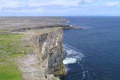 B And B Aran Islands Ireland ... Places & Spaces on Pinterest | Galway ireland, Ireland and Irish