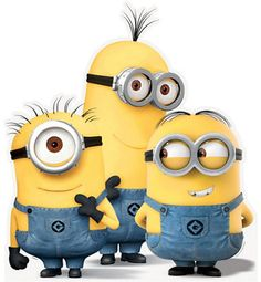 Minions cardboard cutout is perfect for your Minion party photo booth & Despicable Me decorations! Despicable Me Minions Life Size Cardboard Cutout is despicably adorable. Despicable Me 2 Minions, Minion Movie, My Minion, Minion Rush, Minion Stuff, Evil Minions, Life Size Cutouts, Life Size Cardboard Cutouts, Minion Humor