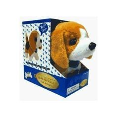 Westminster 3024 BO Barney the Beagle *** Click on the image for additional details.Note:It is affiliate link to Amazon.