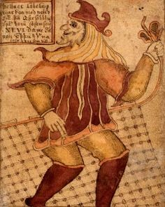 LOKI God of Hokey Pokey and one of the world's major Trickster Gods. Loki was a rascal; Loki Y Sigyn, Loki Norse Mythology, German Mythology, Thor, Jungian Archetypes, Art Beauté, Loki God Of Mischief, Asgard, Old Norse