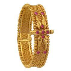 Antique Jewellery India | Buy Antique Jewellery Chennai