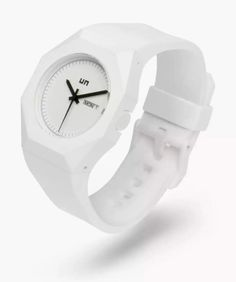 Stealth Watches by United Nude