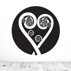 Check out the deal on Aroha Ferns by Glenn Jones at New Zealand Fine Prints Maori Symbols, Cool Wall Art, Ceramic Wall Art, Maori Art, Kiwiana, Print Artist, Ferns, Painted Rocks, Small Tattoos