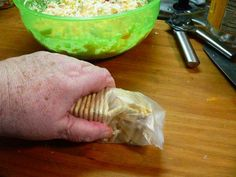 Veg-All Casserole Recipe : Taste of Southern Veg All Casserole, Casserole Recipes, Cream Of Celery Soup, Cream Of Chicken Soup, All Vegetables, Veggies, Water Chestnut, Saltine Crackers, Creamed Mushrooms