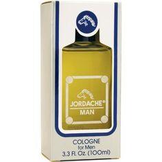 Jordache By Jordache Cologne 3.3 Oz