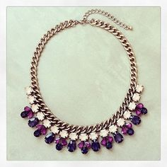 Another favourite from our new collection! Big love