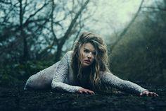 Amy Metcalf Lake Model Photo Shoot Oxford (3)