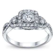 Shop the largest selection of side stone jewelry. Browse diamond rings online and find a Robbins Brothers store near you. Shop Engagement Rings, Antique Engagement Rings, Engagement Ring Settings, Diamond Wedding Rings, Diamond Rings, Diamond Engagement Rings, Diamond Girl, Stone Jewelry, Jewelry Box