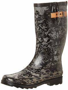 Chooka Women's Aristo Boot,Charcoal,8 M US Chooka,http://www.amazon.com/dp/B00BZ4WF1C/ref=cm_sw_r_pi_dp_N84Psb03BHAVMPXK