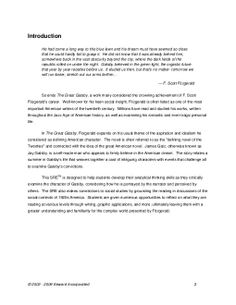 1920s study guide 1920s study guide study guide by galwolff includes 28 questions covering vocabulary, terms and more quizlet flashcards, activities and games help you improve your grades.