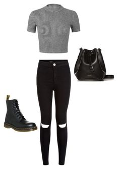 """Untitled #65"" by letmebechic on Polyvore"
