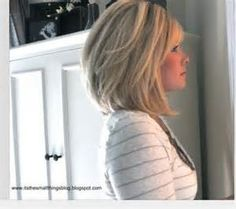 Fall Hairstyles 2015 - - Yahoo Image Search Results