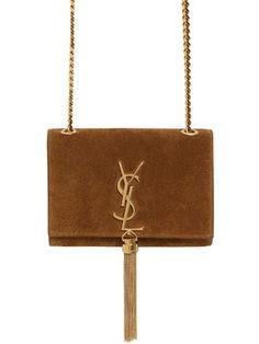 1ed6314781b Die 94 besten Bilder von YSL   Saint Lauren Fashion   Ladies fashion ...