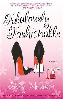Fabulously Fashionable