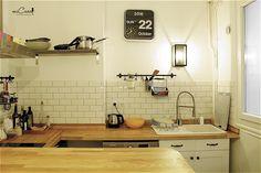 Proyecto reforma y decoración apartamento en París: https://www.xn--micasanoesdemuecas-00b.com/proyecto-de-asesoria-reforma-y-decoracion-del-apartamento-de-mi-amigo-carlos-en-paris/