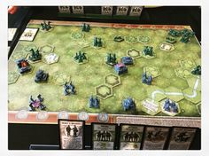Memoir '44 | Always enjoyable Board Game Design, It Game, Paper Board, Clash Of Clans, Memoirs, Card Games, Madness, Public, Role Play