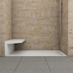 Der GüNstigste Preis Budoplast Modern Sitzbadewanne Seniorenbadewanne Mit Tür 150x76 Cm Rechts Neueste Mode Heimwerker Bad & Küche