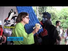 Zmaro 014 -- Anime Sanca Fest 2012, e mais ...