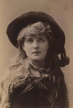 """Belle Archer-In 1880 she married an English actor named Herbert Marshall Archer, and her name changed to Belle Archer. She then appeared as the leading lady alongside both her husband and the popular actor E.H. Sothern in the play, """"The Highest Bidder."""" Unfortunately, her marriage ended in divorce in 1889. Her acting success continued, and she toured extensively with John T. Ford's stock company, appearing in different plays and numerous theaters throughout the South."""