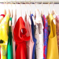 Moda Operandi Spring Sale
