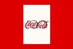 Behance100th Anniversary of an Icon by Duane Dalton