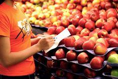 || The Anti-Inflammation Diet: 13 Tips To Improve Your Health || juvanaturals.com/ || #juvanaturals #health #wellness #weightloss #weighlosssupplement #allnaturalweightloss #coloncleanse #forskolin #garciniacambogia #carallumafimbriata