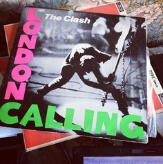 Sounds Good To Me, Vinyl Junkies, All About Music, Soundtrack To My Life, Music Magazines, The Clash, Identity, Bands, Entertaining