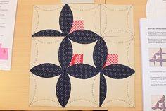 Orinuno * Japanese Fold