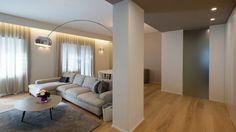 12 dicas infalíveis para apartamento com mais espaço e arrumação (De Elisabete Figueiredo - HOMIFY)