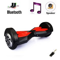 The Bluetooth Balance Wheel by Conbrov is the best on the market! We make urban commuting fun. Free Gifts with every purchase! Secure one now!