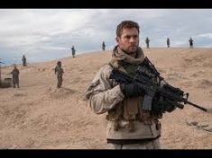 This HD wallpaper is about Chris Hemsworth, 12 Strong, Original wallpaper dimensions is file size is Chris Hemsworth Thor, Contagion Film, Geoff Stults, Thad Luckinbill, Peliculas Online Hd, Jerry Bruckheimer, Michael Shannon, Warrant Officer, Film Streaming Vf