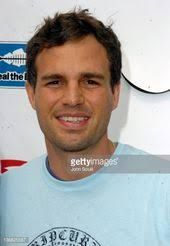 Image result for celebrity surf competition mark ruffalo