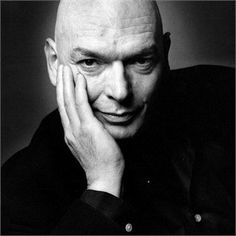 Jean Nouvel is on Archilovers. #architecture #projects #architects #archistar