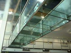 glass bridge flickr - Google Search