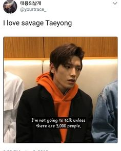 "500 Likes, 2 Comments - NCT MEMES (@nct.hyung.line) on Instagram: ""SAVAGE there is no enough charge in my phone so I will charge and respond to your DMs . . . .…"""