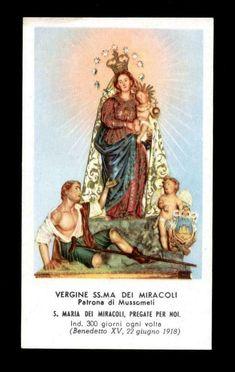 Mother Mary, Santa Maria, Virgin Mary, Our Lady, Madonna, Christianity, Catholic, Faith, Amen