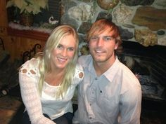 'Soul Surfer' Bethany Hamilton finds soul mate, plans summer wedding:  HOW WONDERFUL!  So happy for her!