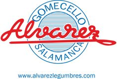 Empresa familiar dedicada a seleccionar y distribuir legumbres secas con I.G.P, lentejas de la Armuña, Garbanzos de Fuentesaúco...
