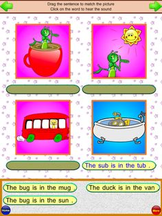 FREE APP for TODAY ONLY!!! Phonics Silly Sentences 1 is free.  Original price is $2.99.  Grab it quick before the deal is over. Abitalk Mobile Education Apps Community and SAFK joined to to celebrate April Autism Awareness Month.  We will have a lot of apps for free on this month.    http://www.abitalk.com/rd/fb/SillySentences.html    http://www.smartappsforkids.com/2013/04/free-and-discounted-autism-awareness-month-apps-11th-april-edition-.html