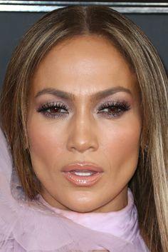 Jlo Makeup, Sexy Makeup, Makeup Looks, Hair Makeup, Jennifer Lopez Makeup, Jennifer Lopez Photos, Margot Robbie Hair, Janet Jackson Videos, Best Natural Makeup