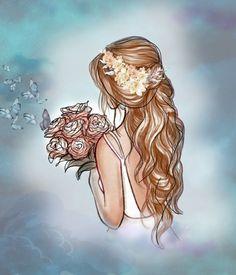 Universe Art, Princess Zelda, Wallpaper, Phone, Anime, Fictional Characters, Drawing S, Telephone, Wallpapers