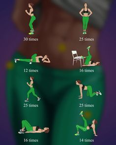 One-arm rise are a versatile bodyweight workout. They're excellent for fat loss, improving cardiovascular fitness and enhancing the body. Learn how to do One-arm push ups with this exercise video. Fitness Workouts, Fitness Herausforderungen, Butt Workout, Physical Fitness, At Home Workouts, Fitness Motivation, Health Fitness, Fitness Memes, Dumbbell Workout