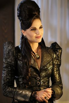 Once Upon A Time 6x02 Stills