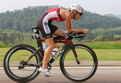 BMC-Triathlon!