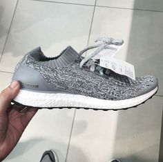 official photos 580c6 f98d9 Adidas Sneakers, Shoes, Fashion, Nike Free, Moda, Adidas Shoes, Zapatos