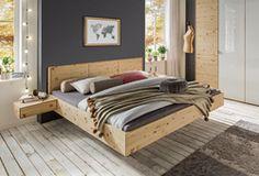 Chalet Style, Bett Modern, Menu0027s Bedding, 4 Poster Beds, Platform Bed, Home  Bedroom, Master Bedroom, Houzz, Bed Storage, Bedrooms, Arquitetura, Beds,  ...