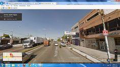 RUE SUMINISTROS Y ACCESORIOS AUTOMOTRICES - MORON -ARGENTINA